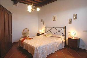 bauernhof montaione ferienwohnungen auf dem bauernhof in. Black Bedroom Furniture Sets. Home Design Ideas