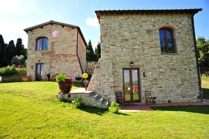 Farmhouse I Casali