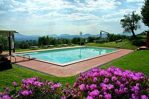 Farmhouse Versilia