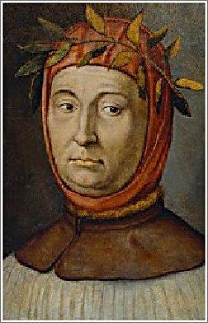 <b>Francesco Petrarca</b> - arezzo-petrarca
