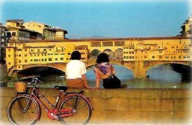 Soggiornare Firenze & Soggiornare a Firenze