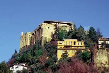 Villas Massa Carrara Amp Historical Villas In Massa Carrara