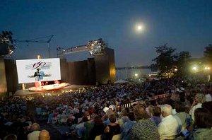 Puccini Festival Versilia Amp The Operas Of The Maestro In